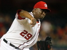 Rafael+Soriano+Philadelphia+Phillies+v+Washington+_PmFiwwGLtNl