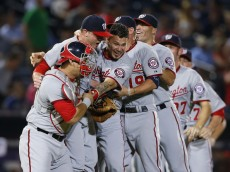 Washington+Nationals+v+Atlanta+Braves+ijIiZpW2MNel