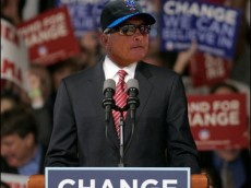 terry collins victory speech