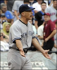 Joe_Girardi