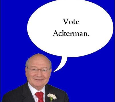 Ackerman_3