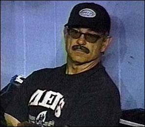Bobby_Valentine_Fake_Mustache