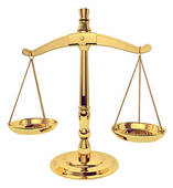 Scales_of_Justice