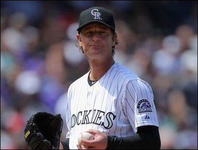 Jamie_Moyer_Rockies