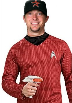 Chris_Johnson_Redshirt