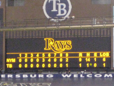 Wednesday_Scoreboard_copy