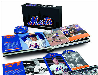 Mets_DVD_Collectors_Set
