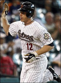Brian_Bixler_Astros
