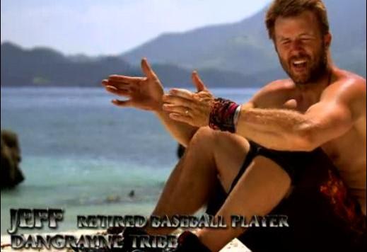 Jeff_Kent_Survivor_Merged_Tribe