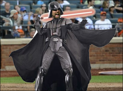 Dickey_Vader_Two