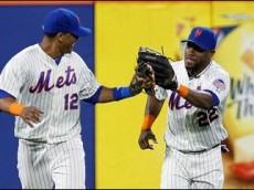 Lagares Young