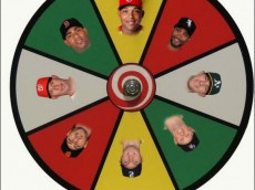 Wheel Of Rumors