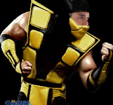 braddock_scorpion