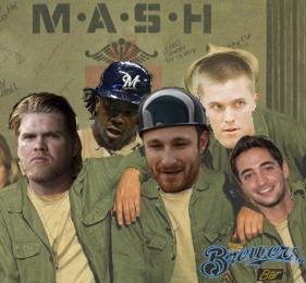 mashbrewers