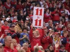 cardinalsfans