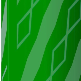 MountainDew Can Green Background drawing.pg
