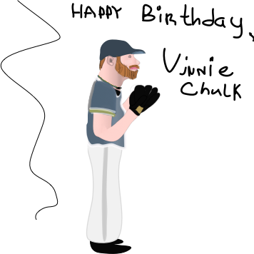 thebrewersbar happybirthday vinnie chulk 54