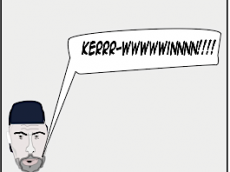 thebrewersbar:kendall thumbnail