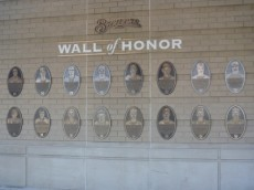 wallofhonor