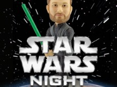 im_starwarsnight_300x300
