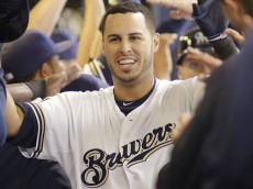 (Photo: Brewers.com)