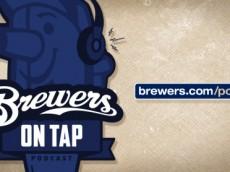 brewersontap