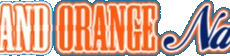 blueandorangenation
