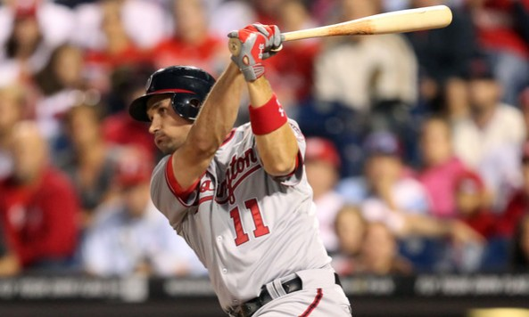 Ryan_Zimmerman_000