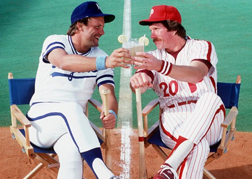 Mike_Schmidt_George_Brett