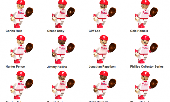 OYO_Sports_Toys_Philadelphia_Phillies