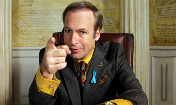 BB_Saul_Goodman1