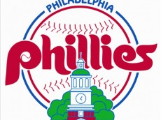 philadelphia-phillies-1984-1991