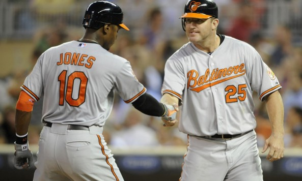 Jim_Thome_2012_Orioles