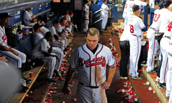 Phillies_Braves_2011