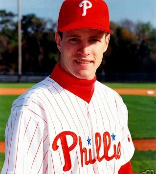 KevinStockerPhillies