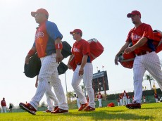 phillies-spring-training1-680uw
