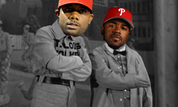 whosonfirstphillies