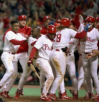 philadelphia-phillies-1993_display_image