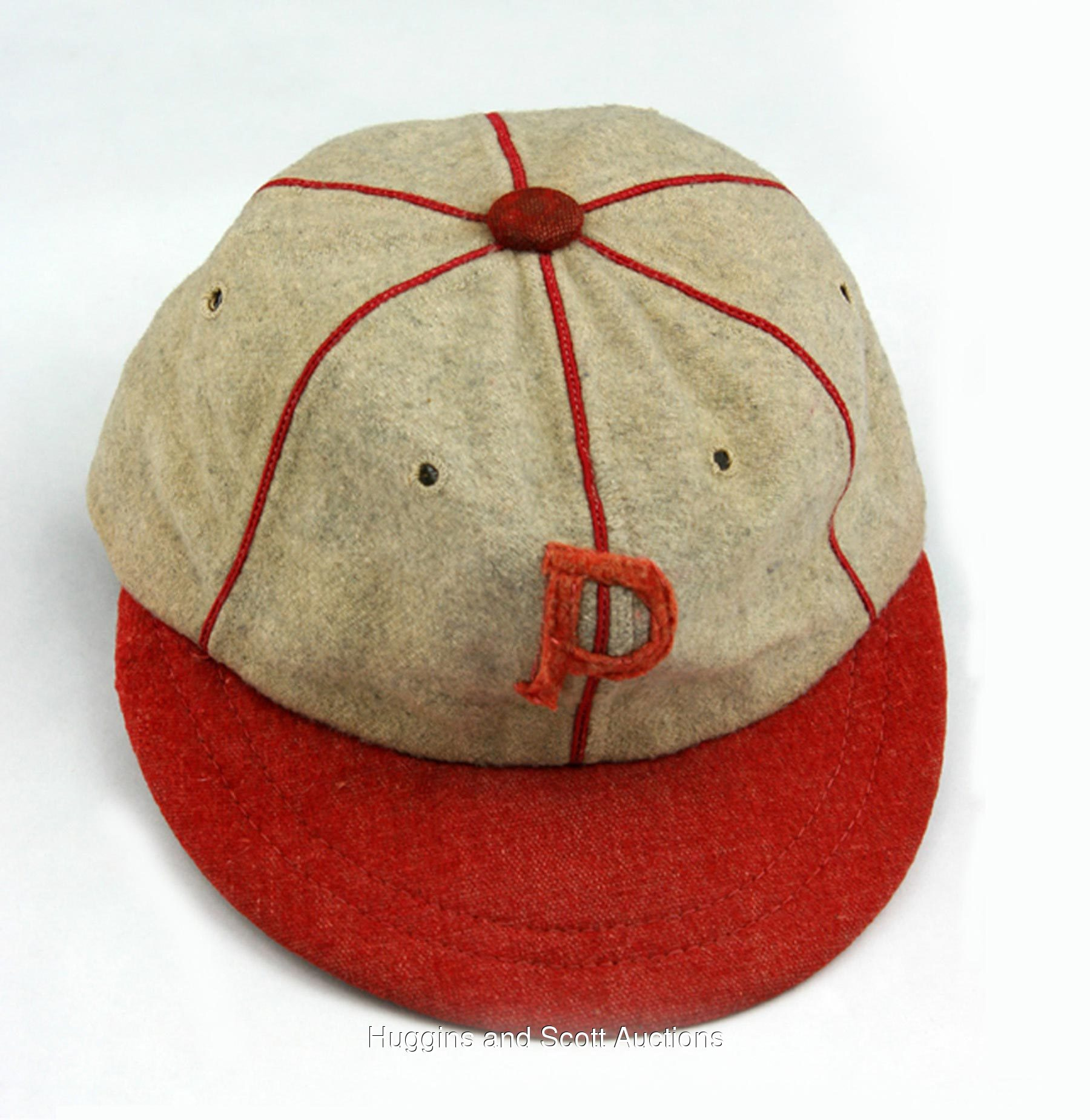 Phillies And Red Sox Will Wear Special 1915 Caps On