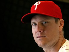 Jonathan+Papelbon+Philadelphia+Phillies+Photo+L6vxoc0Ln9dl