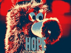 Obama-Phanatic Hope