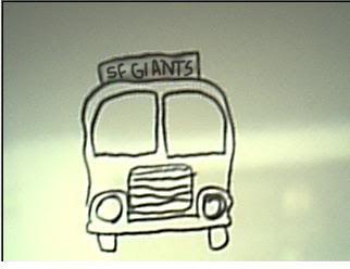 giantsbus