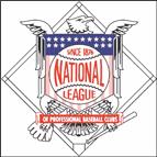 nationalleaguelogo