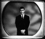 rod_serling_1