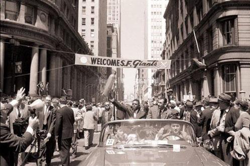 1958sfparade