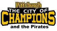 pirates-champions