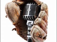 baseball-media2