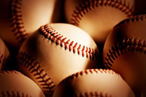 baseballs1