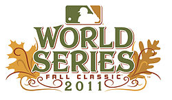 2011worldseries