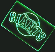giants greenlogo2